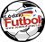 Łódzki Futbol